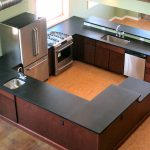 : PaperStone Countertops you can looking marble kitchen countertops you can looking prefab granite countertops you can looking concrete countertops cost