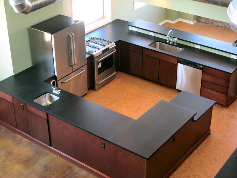 PaperStone Countertops you can looking marble kitchen countertops you can looking prefab granite countertops you can looking concrete countertops cost