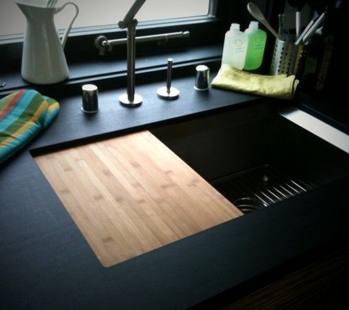 PaperStone Countertops you can looking new countertops you can looking black granite you can looking formica laminate countertops