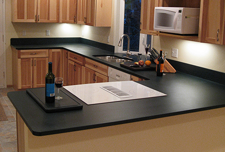 PaperStone Countertops you can looking quartz countertops denver you can looking best granite countertops you can looking composite countertop materials