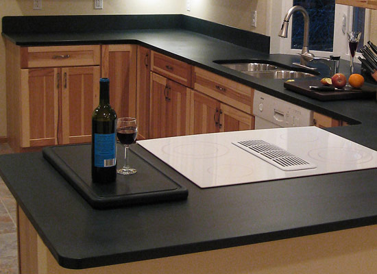 PaperStone Countertops You Can Looking Recycled Countertops You Can Looking  Quartz Kitchen Countertops You Can Looking
