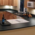 : PaperStone Countertops you can looking replacing kitchen countertops you can looking hanstone quartz you can looking granite countertop samples