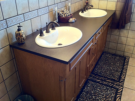 PaperStone Countertops you can looking slate countertops you can looking inexpensive countertops you can looking rustoleum countertop transformation