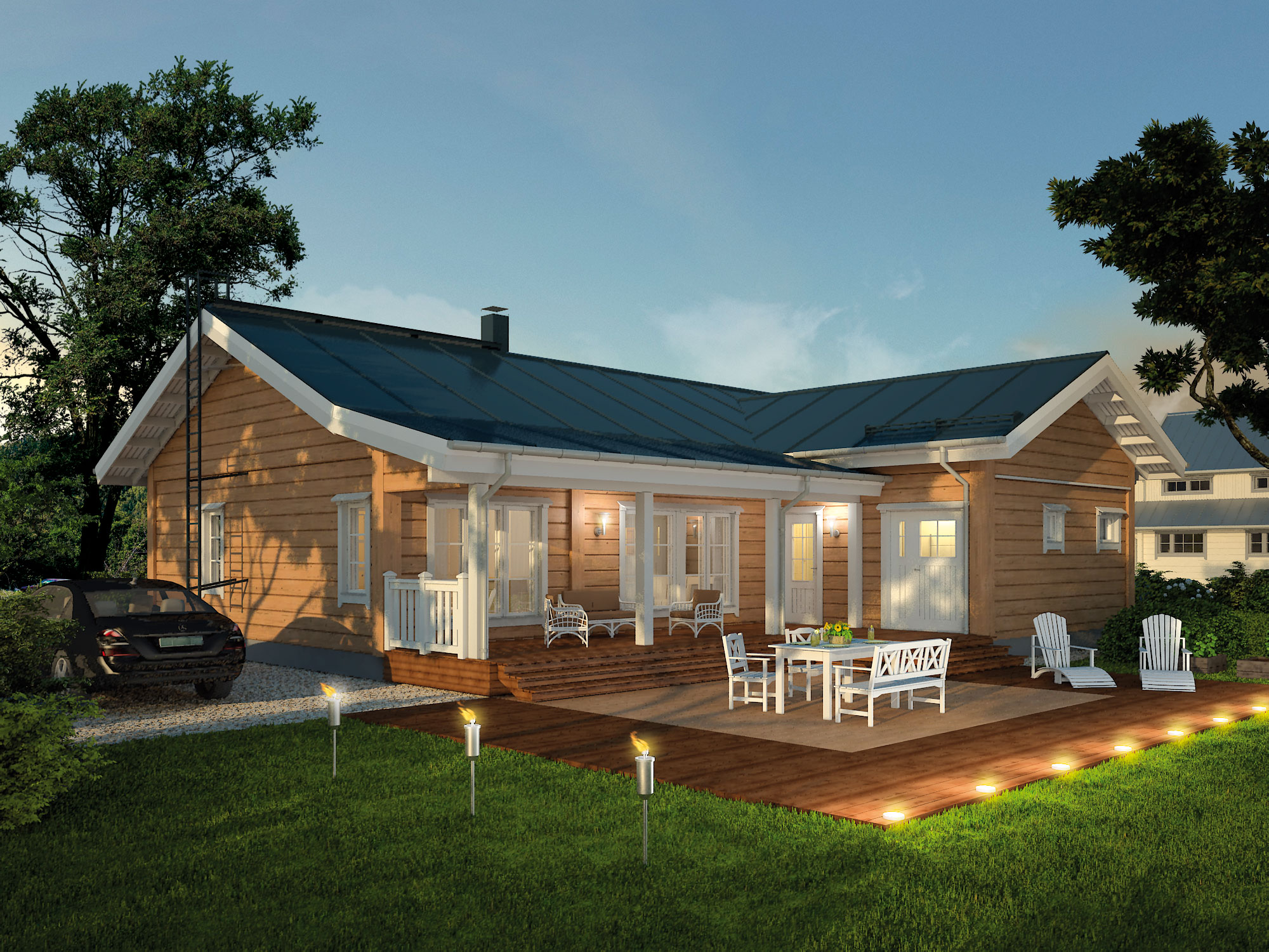 Prefab home also affordable green prefab homes also pre assembled homes also sustainable prefab homes