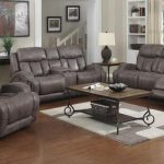 : Reclining Living Room Sets and plus cheap living room furniture and plus grey sectional sofa and plus modern living room furniture