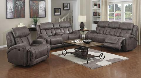 Reclining Living Room Sets and plus cheap living room furniture and ...