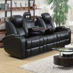 : Reclining Living Room Sets and plus contemporary sectional sofas and plus leather chaise sofa and plus black sectional sofa