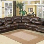 : Reclining Living Room Sets and plus cool living room furniture and plus tan leather sectional couch and plus cheap living room chairs
