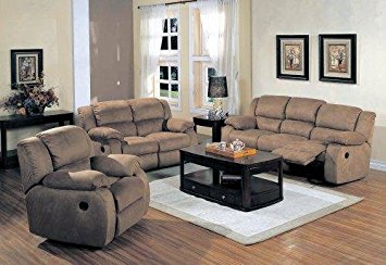 Reclining Living Room Sets and plus couch loveseat recliner set and plus sofas and sectionals for sale and plus large grey sectional couch