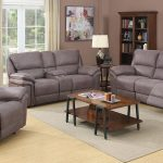 : Reclining Living Room Sets and plus furniture stores sectionals and plus best leather living room furniture and plus leather reclining sectional sofa with chaise