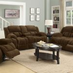 : Reclining Living Room Sets and plus large leather sectional with chaise and plus matching living room furniture and plus oversized living room furniture