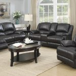 : Reclining Living Room Sets and plus large living room furniture and plus modern living room furniture sets and plus power reclining sofa and loveseat sets
