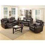 : Reclining Living Room Sets and plus leather reclining sofa set and plus 3 piece living room set and plus oversized sectional sofa