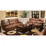 : Reclining Living Room Sets and plus leather sectional couch and plus sectional sofas with recliners and plus sectional sofa with chaise