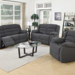 : Reclining Living Room Sets and plus living room furniture package deals and plus fabric sectional sofas with chaise and plus reclining couch and loveseat set