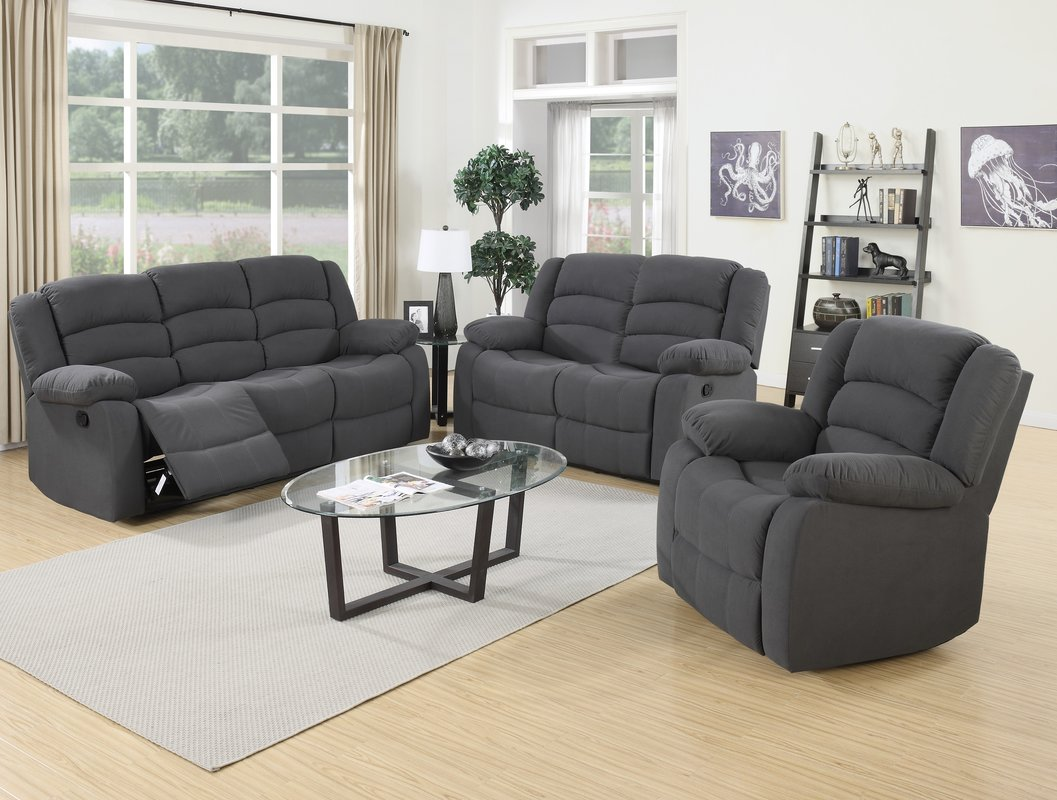 Reclining Living Room Sets and plus living room furniture package deals and plus fabric sectional sofas with chaise and plus reclining couch and loveseat set