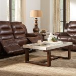: Reclining Living Room Sets and plus microfiber sectional couches for sale and plus brown suede sectional couch and plus small sectional with chaise