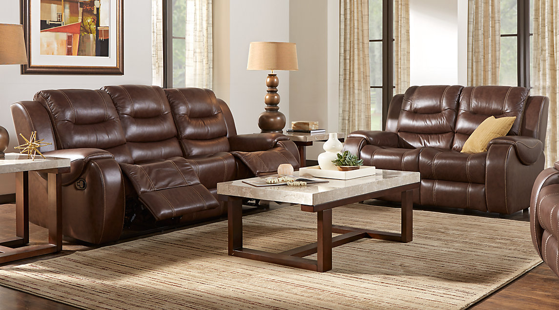 Reclining Living Room Sets and plus microfiber sectional couches for sale and plus brown suede sectional couch and plus small sectional with chaise