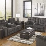 : Reclining Living Room Sets and plus microfiber sectional sofa and plus microfiber sectional couch and plus couch and recliner set