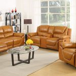: Reclining Living Room Sets and plus modern sectional sofas and plus leather recliners and plus modular sectional sofa