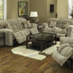 : Reclining Living Room Sets and plus recliner sets for sale and plus italian leather living room sets and plus sofa loveseat recliner set