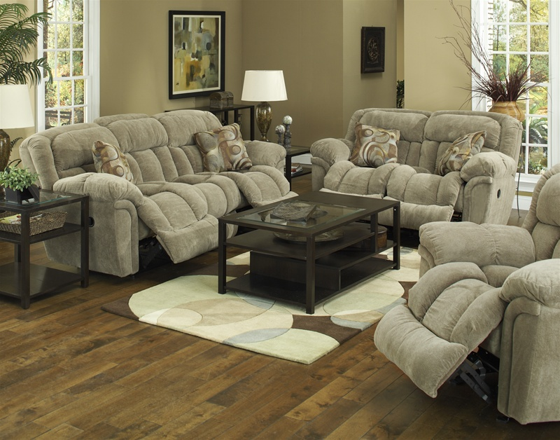 Swell Reclining Living Room Sets And Plus Cheap Living Room Dailytribune Chair Design For Home Dailytribuneorg