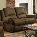 : Reclining Living Room Sets and plus reclining sectional and plus sectionals for sale and plus small sectional and plus recliner sofa