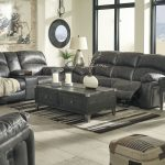 : Reclining Living Room Sets and plus reclining sofa and chair and plus microfiber leather sectional and plus reclining living room furniture sets