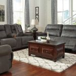 : Reclining Living Room Sets and plus sectional couch with chaise and plus living room furniture sets clearance and plus cheap living room sets under 300
