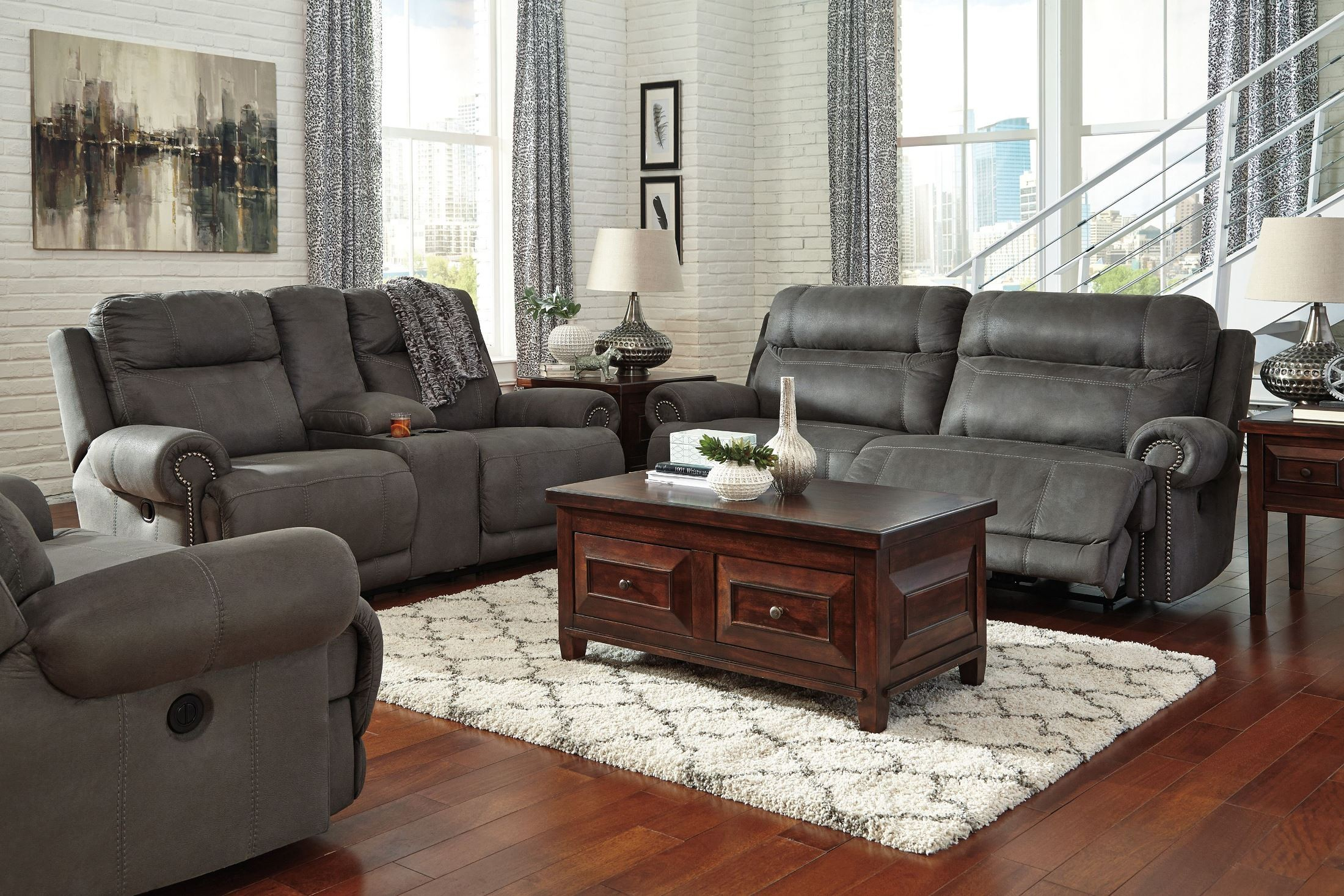 Reclining Living Room Sets and plus sectional couch with chaise and plus living room furniture sets clearance and plus cheap living room sets under 300