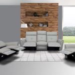 : Reclining Living Room Sets and plus sectional sofa for small spaces and plus gray living room furniture and plus living room sofa sets
