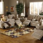 : Reclining Living Room Sets and plus sectional with chaise and plus cheap living room sets under $500 and plus gray sectional sofa