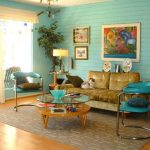 : Retro Living Room and plus cottage living room and plus retro style living room ideas and plus moroccan living room