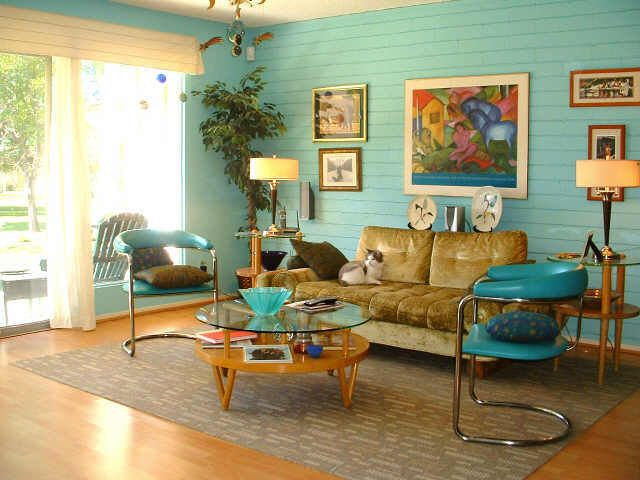 Retro Living Room And Plus Cottage Living Room And Plus Retro Style Living  Room Ideas And