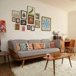 : Retro Living Room and plus front room furnishings and plus modern retro bedroom and plus french living room