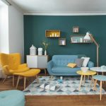: Retro Living Room and plus home design ideas and plus 60s retro home decor and plus decorating retro and plus living room ideas