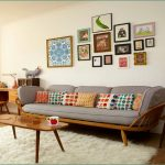 : Retro Living Room and plus living room ideas and plus retro room lounge and plus retro style interior