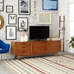 : Retro Living Room and plus small living room designs and plus modern living room design and plus interior design for living room