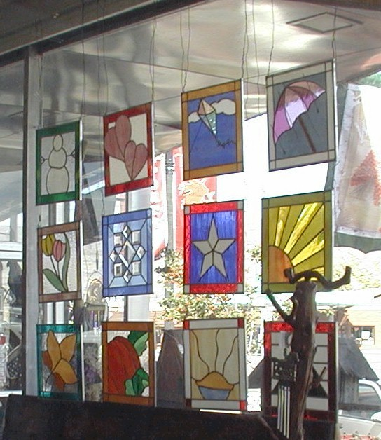 Stained glass window hangings also add catholic stained glass windows also add faux stained glass panels also add christmas stained glass patterns