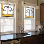 : Stained glass window hangings also add modern stained glass windows for sale also add clear stained glass also add small stained glass windows
