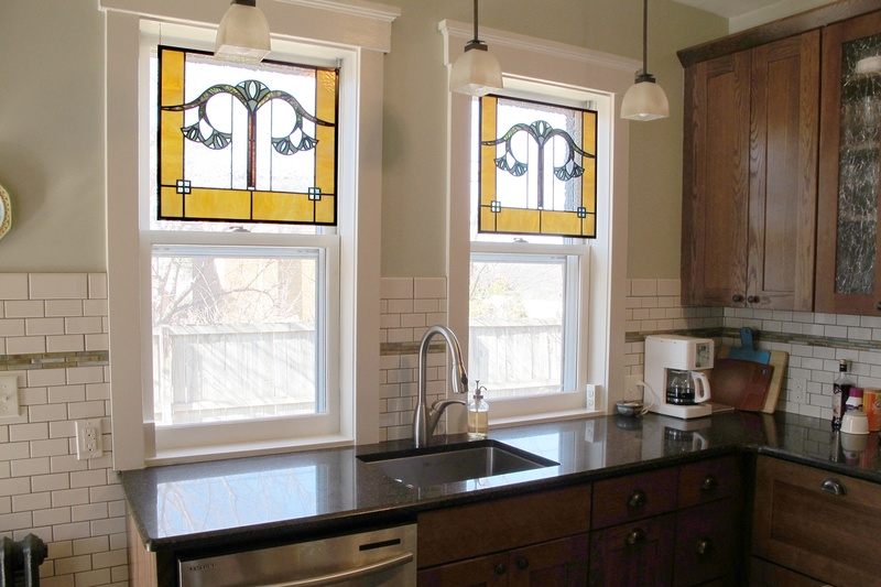 Stained glass window hangings also add modern stained glass windows for sale also add clear stained glass also add small stained glass windows