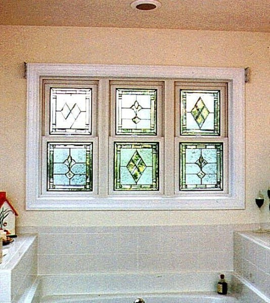 Stained glass window hangings also add stained glass companies also add where can i buy stained glass also add religious stained glass
