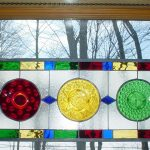 : Stained glass window hangings also add stained glass window door also add custom made stained glass windows also add tiffany stained glass panels