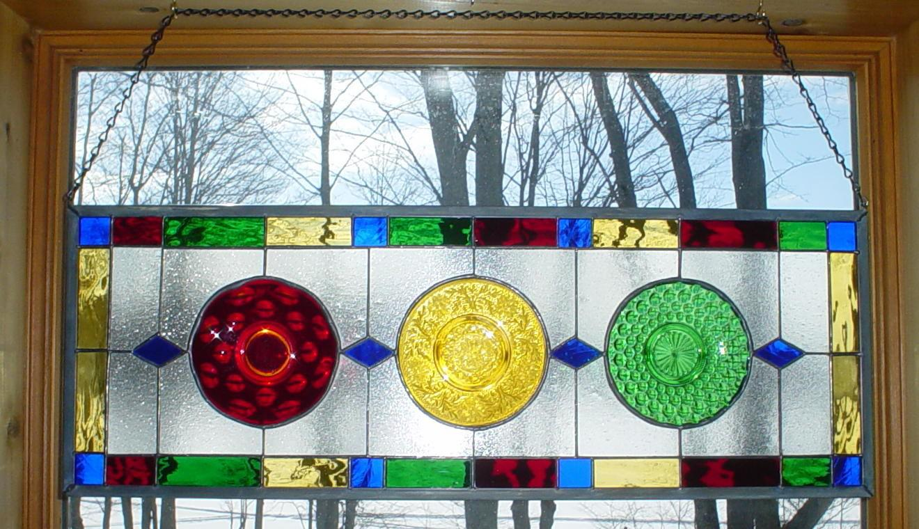 Stained glass window hangings also add stained glass window door also add custom made stained glass windows also add tiffany stained glass panels