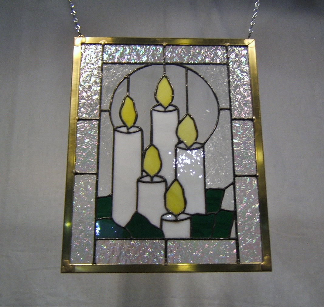 Stained glass window hangings also add stained glass window treatments also add decorative stained glass also add celtic stained glass
