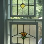 : Stained glass window hangings also add stained glass windows made to order also add glass window panes for sale also add stained glass hanging decorations