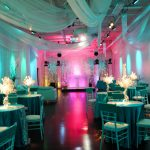 : Sweet sixteen decorations and also party theme ideas for sweet 16 girl and also turquoise and black sweet 16 decorations and also sweet 16 pink and black decorations