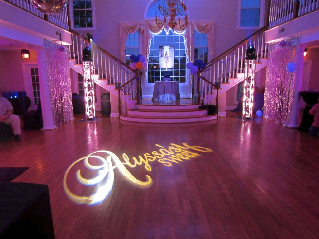 Sweet Sixteen Decorations And Also Sweet 16 Centerpiece Ideas And
