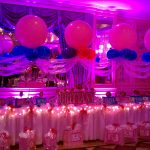 : Sweet sixteen decorations and also sweet 16 ideas for girl and also sweet 16 theme ideas and also 16th birthday party themes