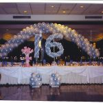 : Sweet sixteen decorations and also sweet 16 table decoration ideas and also sweet sixteen invitation ideas and also sweet sixteen birthday themes